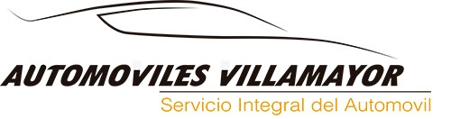 Talleres Villamayor
